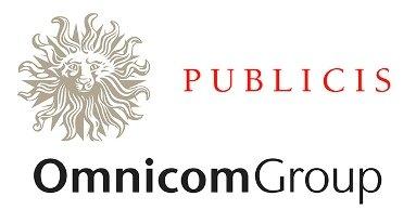 Publicis y Omnicom crean el mayor grupo mundial de publicidad
