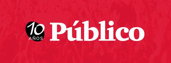 Cómo consiguió 'Público' aumentar un 40% su audiencia