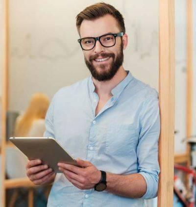 La publicidad digital compensará la caída del papel para 2020