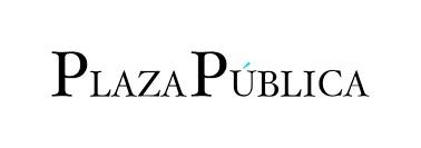 El digital guatemalteco 'Plaza Pública' desvela en una guía gratuita cómo hacen su periodismo de investigación