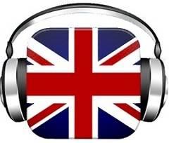 Récord de oyentes en la radio británica