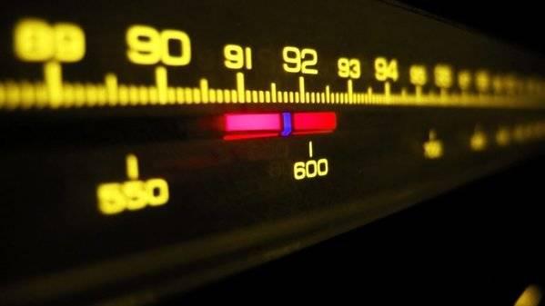 Noruega comienza la desconexión de la radio FM