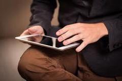 Una nueva fuente de tráfico móvil: las sugerencias de artículos de Chrome