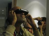Vice estrena en Sundance su reportaje de realidad virtual