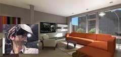 La realidad virtual llega al mercado inmobiliario español