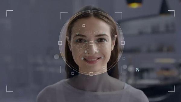Miríadax incorpora el reconocimiento biométrico como sistema de identificación