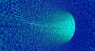 Telefónica comienza el desarrollo de redes inteligentes