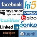 La mitad de las empresas españolas bloquea las redes sociales a sus trabajadores