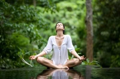 Meditación y liderazgo