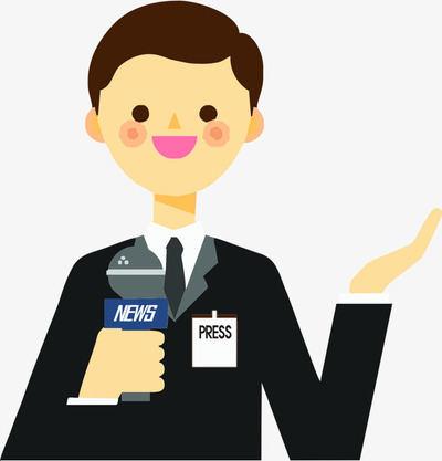 Las televisiones locales superan a los periódicos... en Internet