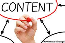 (7) El contenido patrocinado, la gran apuesta publicitaria de los medios