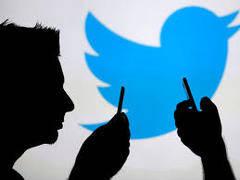 Twitter no es un gran aliado para los medios� �lo ser� para las marcas?