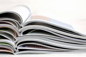 5 razones por las que los medios impresos tienen más futuro del que pensabas