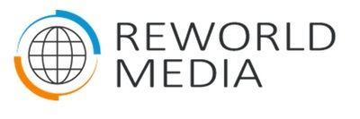 Reworld Media, en cabeza para hacerse con Mondadori France