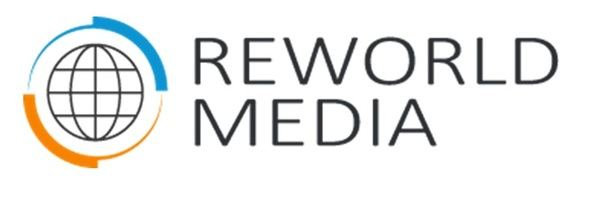 Reworld Media, en cabeza para hacerse con Mondadori France