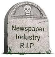 ¿Nos hemos precipitado al anunciar la muerte de los periódicos?