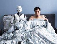 Los robots dominarán nuestros puestos de trabajo