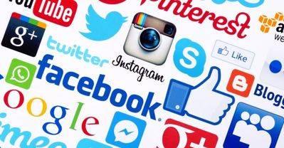 Más de 15 millones de españoles utilizan las redes sociales