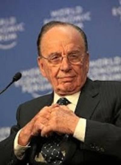 Rupert Murdoch apuesta fuerte por la telerrealidad