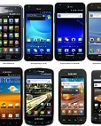 Los españoles son cada vez más pobres pero doblan su gasto en móviles