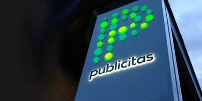 Los medios apuestan por el contenido relevante para hacer frente a los adblockers