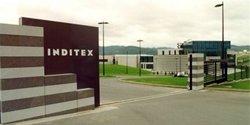 Sede de la compañía textil española. (Foto: Inditex)