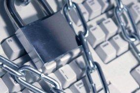 Técnicas para aumentar la seguridad digital y proteger las fuentes