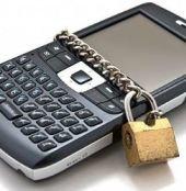El espionaje telefónico a Merkel dispara el negocio de encriptación de móviles