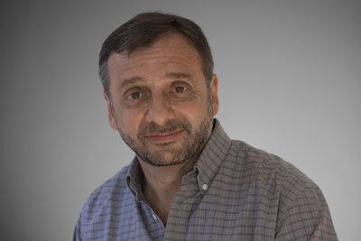 Artur Mas, ¿catalán o latinoamericano?