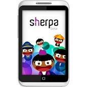 Sherpa, un asistente de voz español para Android