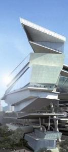 Singapur exporta ciudades del conocimiento