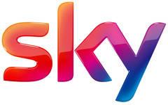Sky llega a España con un servicio de VOD y canales en directo