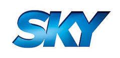 La Fox de Murdoch llega a un acuerdo por Sky TV