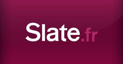 La familia Rothschild rescata al digital 'Slate.fr'
