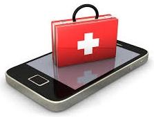 Un smartphone para ayudar a diagnosticar el cáncer