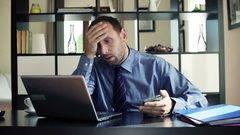 Francia reconoce el 'derecho a desconectar' de los empleados