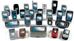 España, país europeo con más smartphones