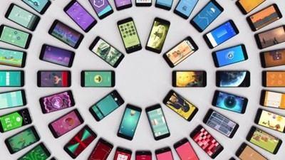 Por qué la caída en las ventas de smartphones es algo bueno para el mundo