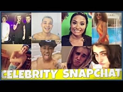 13 razones por las que ya tardas en unirte a Snapchat