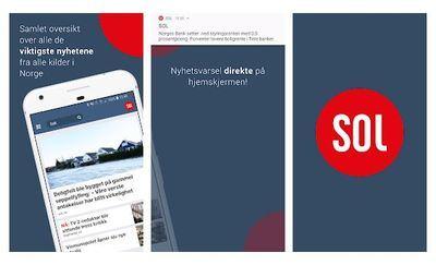 Un agregador de noticias noruego gana la batalla de la retención