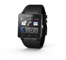 ¿Sustituirán los smartwatches a los smartphones?