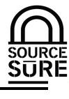 Se acaba de crear un sitio para denuncias de particulares que asegura el anonimato: SourceSûre.eu