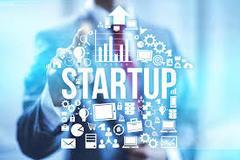 Telefónica Open Future_ cierra 2017 con 1.700 startups