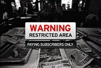 Los paywalls se duplican con éxito en EEUU y Canadá