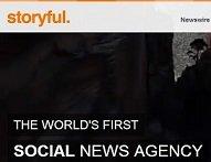 News Corp compra Storyful, primera agencia de noticias de los medios sociales