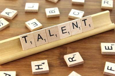 Talentocracia, el liderazgo de la Era Digital
