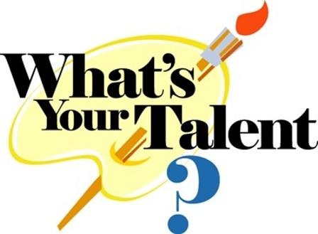 ¿Sabe Ud. reconocer el talento de su gente?