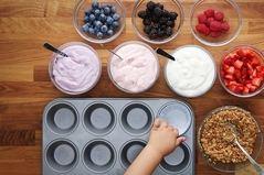 'BuzzFeed' venderá utensilios de cocina en Walmart