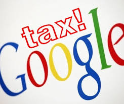 La 'Tasa Google a la europea' amenaza a los GAFA