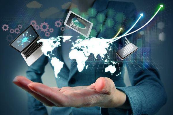 La información tecnológica se ha vuelto crítica pero los medios españoles no se enteran